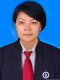 蒙志清律师
