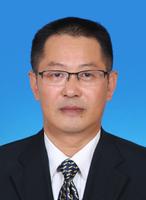 李武平.JPG